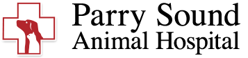 Parry Sound Animal Hospital